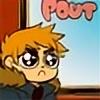 ForrestPilgrim's avatar