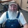 ForrestSmith's avatar