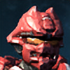 ForrestSteelArms's avatar