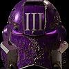 Forrgust's avatar