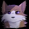 Forria's avatar