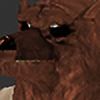 Forrrj's avatar