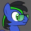 Forrunner's avatar