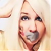 forsakehumanity's avatar
