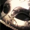 Forsaken-Artist's avatar