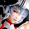 forsaken-doll's avatar