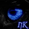 Forsaken-InTheShadow's avatar