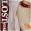 ForsakenChld's avatar