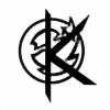 forsakencreations's avatar