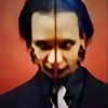 forsakendesire19's avatar