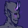 ForsakenDrow's avatar