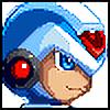 ForsakenHonor's avatar