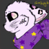 ForsakenHowl5683's avatar