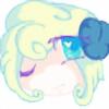 forsakenkitten's avatar