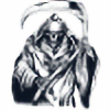 ForsakenOutlaw's avatar