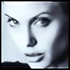 forsakensoul426's avatar