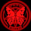 ForsakenStrange's avatar