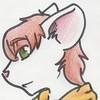ForsakenUnicorn's avatar