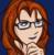 ForsakenVanguard's avatar