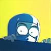 forsakenVille's avatar