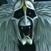 forsakenwarlock's avatar