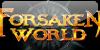 ForsakenWorldArt's avatar
