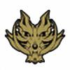 forsakenxshaikan's avatar