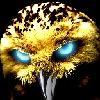 ForSeaGle's avatar