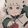 forseyq's avatar