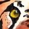 Forsfortis's avatar