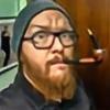 ForsInk-Creation's avatar
