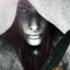 Forsta's avatar