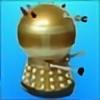 Forstan's avatar