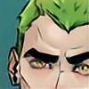 ForstoArt's avatar