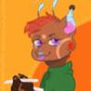 forstpi's avatar