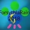 Forsythiacloud's avatar
