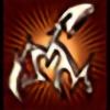 FORT-PEEL's avatar