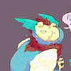 Forta-Verity-Amity's avatar