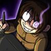 forte-girl7's avatar
