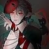forteamissa's avatar