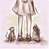 ForteBlues's avatar