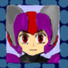 ForteGigasGospel's avatar