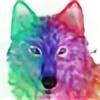 FortemArts's avatar