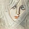 Forteresse's avatar