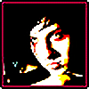 Forteshade's avatar