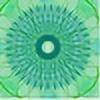 Fortesun's avatar