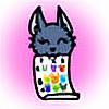 Forteycat-Adopts's avatar
