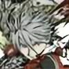 ForteZX's avatar