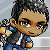 FortFighter's avatar