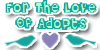 ForTheLoveOfAdopts